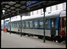 Bt 283, 50 54 21-19 181-6, DKV Olomouc, Bohumín, 11.06.2013