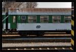 Bt 283, 50 54 21-19 323-4, DKV Olomouc, 21.03.2012, Přerov