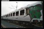 Bt 283, 50 54 21-19 331-7, Brno hl.n, 13.11.2012