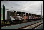 Bt 283, 50 54 21-19 340-8, Brno hl.n, 13.11.2012