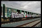 Bt 283, 50 54 21-19 341-6, Brno hl.n, 13.11.2012