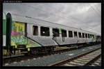 Bt 283, 50 54 21-19 342-4, Brno hl.n, 13.11.2012