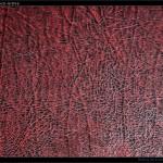 Bt 283, 50 54 21-19 373-9, DKV Čes. Třebová, interiér, detail koženky, 10.11.2012