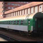 Bt 283, 50 54 21-19 373-9, DKV Čes. Třebová, pohled na vůz, 10.11.2012