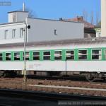 Bt 283, 50 54 21-19 380-4, DKV čes. Třebová, odstaven v Liberci, 09.03.2014