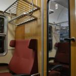 Bt 283, 50 54 21-19 386-1 DKV Olomouc, 01.11.2012, oddíl