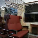 Bt 283, 50 54 21-19 386-1 DKV Olomouc, 01.11.2012, sedadlo