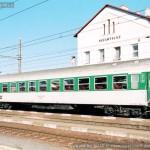 Bt 283, 50 54 21-19 391-1, DKV Olomouc, Nezamyslice, 30.4.2007, foto Petrskovský, scan