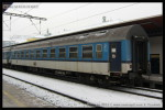 Bt 283, 50 54 21-19 487-7, DKV Praha, Ústí nad Labem hl.n, 22.01.2013