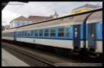 Bt 283, 50 54 21-19 491-9, DKV Praha, Ústí nad Labem Hl.n., 10.01.2013