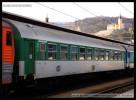 Bt 283, 50 54 21-19 494-3, DKV Praha, Ústí n.L., Os 6807, 18.4.2012