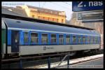 Bt 283, 50 54 21-19 495-0, DKV Praha, Ústí nad Labem Hl.n., 15.03.2013