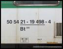 Bt 283, 50 54 21-19 498-4, DKV Praha,, Ústí nad Labem Hl.n., 20.02.2013