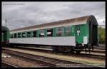 Bt 283, 50 54 21-19 499-2, DKV Praha, ONJ, na zrušení, 07.11.2012