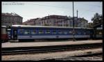 Bt 283, 50 54 21-19 506-4, DKV Plzeň, Plzeň hl.n., 10.09.2012