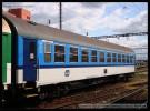 Bt 283, 50 545 21-19 525-4, DKV Plzeň, Plzeň hl.n., 17.05.2012