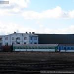 Bt 288, 50 54 21-17 002-6 a 004-2, DKV Plzeň, depo Plzeň, 3.3.2015