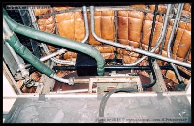 Bt-k, 60 54 21-18 334-0, parní regulátor, Pardubice hl.n., 20.07.2007, foto Petrskovský, scan