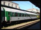 Btee 284, 50 54 21-19 191-5, DKV Praha, Praha Masaryk.n., Sp 1902, 25.05.2012