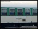 Btee 285, 50 54 21-19 355-6, DKV Olomouc, Olomouc hl.n., 02.05.2013