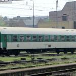 Btee 285, 50 54 21-19 355-6, DKV Olomouc, Olomouc hl.n., 2.5.2013