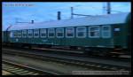 Btk 662, 60 54 21-18 222-7, DKV Čes. Třebová, 14.06.2012, Pardubice, pohled na vůz