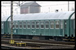 Btk 662, 60 54 21-18 863-8, Pardubice hl.n., 27.02.2014