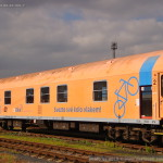 Bvt 453, 50 54 84-46 001-7, DKV Praha, 11.10.2012, Praha ONJ