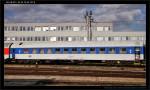WLAB 821, 52 54 70-40 137-6, DKV Praha ONJ, 11.10.2012