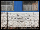 WLAB 821, 52 54 70-40 137-9, Varnsdorf-pivovar Kocour, 24.02.2014