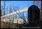 WLAB 821, 52 54 70-40 137-9, Varnsdorf-pivovar Kocour, 24.02.2014, pohled na vůz