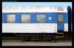 WLAB 821, 52 54 70-40 161-9, DKV Praha, panorama III, Praha ONJ, 11.10.2012