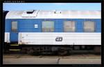 WLAB 821, 52 54 70-40 161-9, DKV Praha, panorama, Praha ONJ, 11.10.2012