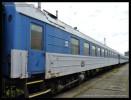 WLAB 821, 52 54 70-40 161-9, Praha ONJ, 18.06.2014