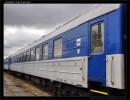 WLAB 821, 52 54 70-40 164-3, DKV Praha, Praha ONJ, 15.10.2012
