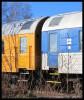 WLAB 821, 52 54 70-40 xxx a 52 54 70-40 137-9, Varnsdorf-pivovar Kocour, 24.02.2014