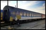 WLAB 822, 51 54 70-80 210-6, DKV Praha, Praha ONJ, 18.10.2012