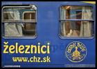WLAB 822, 51 54 70-80 211-4, DKV Praha, Praha Hl.n., 21.05.2012