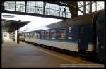 WLAB 822, 51 54 70-80 215-5, DKV Praha, Praha hl.n., R 442, 06.05.2012