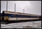 WLAB 822, 51 56 70-80 212-2, DKV Praha, Praha ONJ, 06.12.2012