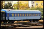 WLABee 824, 52 54 70-40 163-5, DKV Praha, Praha Vršovice, 1.10.2013