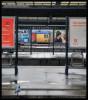 WLABee 824, 52 54 70-40 166-8, DKV Praha, Praha Hl.n., 24.12.2012