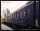 WLABee 824, 52 54 70-40 166-8, DKV Praha, Praha ONJ, 06.12.2012