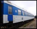 WLABee 824, 52 54 70-40 167-6, DKV Praha, Praha ONJ, 15.10.2012
