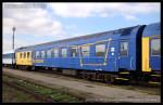 WLABee 824, 52 54 70-40 173-4, Praha ONJ, 11.10.2012