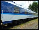 WLABmee 823, 61 54 70-71 003-4, DKV Praha, Praha ONJ, červen,2014