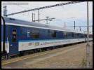 WLABmee 823, 61 54 70-71 004-2, DKV Praha, Pradubice hl.n., 22.06.2013