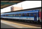 WLABmee 823, 61 54 70-71 006-7, DKV Praha, Pardubice hl.n., 11.06.2014