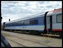 WLABmee 823, 61 54 70-71 006-7, DKV Praha, Praha ONJ, červen, 2014