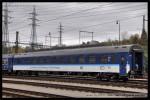 WLABmee 823, 61 54 70-71 009-1, DKV Praha, Praha ONJ, 30.10.2012